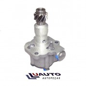 BOMBA OLEO MTR FORD WILLYS JEEP RURAL F75 6 CIL/72 MOTOR